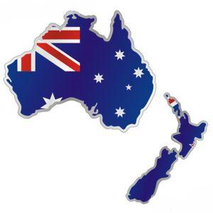 australia-map_local