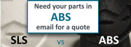 Need-your-parts-in-ABS